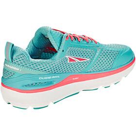 Altra Paradigm 3.0 Shoes Women light blue